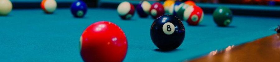 Morgantownwv pool table recovering featured