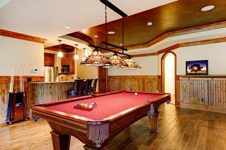 morgantown pool table installers content