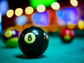pool tables for sale in morgantown content